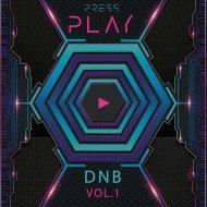 DMPR - Gloom & Harror (Re Master Mix)