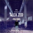 Alex Zed - Polaris (Original Mix)