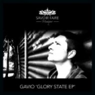 Gavio - Get Over (Original Mix)