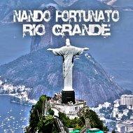 Nando Fortunato - Rio Grande (Original Mix)
