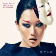 Chad Bays - I\'m on You (Original Mix)