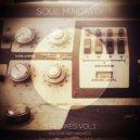 Soul Minority - Take Your Time (Daniel Solar Remix)