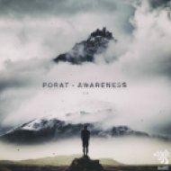 Porat - Awareness (Original Mix)
