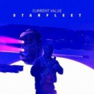 Current Value - Sacred (Original mix)