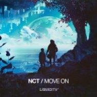 NCT - Move On (Original mix)