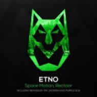 Space Motion, Rectoor  - Etno (Original mix)