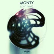 Monty - Jump Into The Smiley Hole (Original mix)