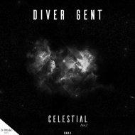 Diver Gent - Sextant (D-Mode (Italy) Remix) (Original Mix)