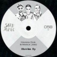 Marck Jamz, Havana Dub - Hi Hat Flow (Original Mix)
