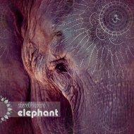 stereOMantra - Under God (Original Mix)