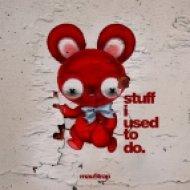 Deadmau5 - Superlover (Original mix)