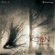 Koan - Bait (Original mix)