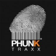 Felipe G, Huum Kin - Alpha Move (Original Mix)