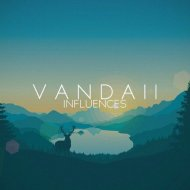 Vandall - Enfluences (Original mix)