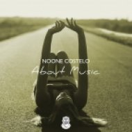 Noone Costelo - About Music (Radio Edit)