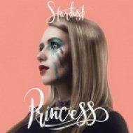 Princess - Mamihlapinatapai (Original Mix)