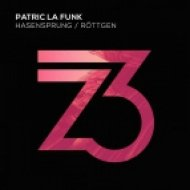Patric La Funk - Hasensprung (Original Mix)