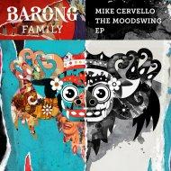 Mike Cervello feat. Tellem - The Crown  (feat. Tellem)