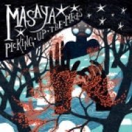 Masaya - The Backstage (Original Mix)