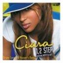 Ciara feat. Missy Elliott - 1, 2 Step (Bruno Torres & Hoover\'s Remix)
