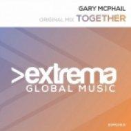 Gary McPhail - Together (Original Mix)