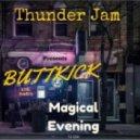 Buttkick - Stand Up, Get Down (Original Mix)