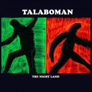 Talaboman - Loser\'s Hymn (Original Mix)