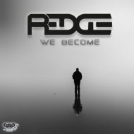 Redge - Everything Was Different (Original Mix)