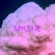 CRASPORE - Mylene (Original mix)