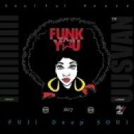UUSVAN™ - Full Deep Soul # 2k17 ()