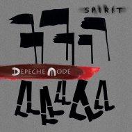 Depeche Mode - Cover Me (Original Mix)