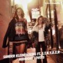 Sander Kleinenberg feat. S.t.r.y.d.e.r - Midnight Lovers (Original Mix)