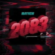 Mayhem - Back Up (Original Mix)