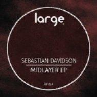 Sebastian Davidson - Come Close (Original Mix)