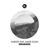 Habitat feat. Malte Kuhn - Smaragd (Neal Porter Remix)
