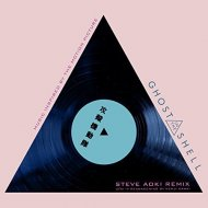 Kenji Kawai - UTAI IV: Reawakening (Steve Aoki Remix)