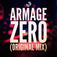 Armage - Zero  (Original Mix)