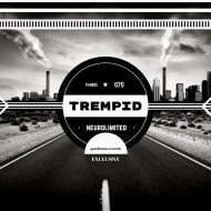 TREMPID - Heart Machines  (Original Mix)