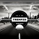 TREMPID - Silent Hill  (Original Mix)
