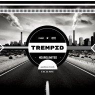 TREMPID - Subway rythm  (Original Mix)