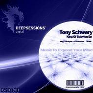 Tony Schwery - Clouds (Original Mix)