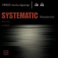 Systematic - Anos  (Original Mix)