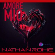 Nathan Rome - A Better Man For You (Original Mix)