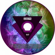 Julio ALL - Kick Back (Original Mix)