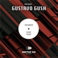 Gustavo Gush - Feeling (Original Mix)