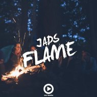 JADS - Flame (Original Mix)