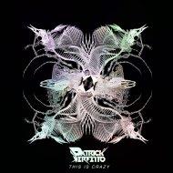 Patrick Perfetto - This is Crazy  (Original Mix)