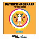 Patrick Hagenaar  &  Mark Hartley  - Stars (feat. Mark Hartley) (Tommy The Sound Rub A Dub Mix)