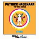 Patrick Hagenaar & Mark Hartley - Stars (feat. Mark Hartley) (Extended Mix)