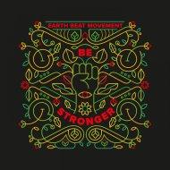 Earth Beat Movement & Piero Dread - Find Our Way  (Original Mix)